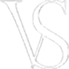 Vivere Salon logo