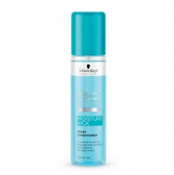 Bonacure Moisture Kick Spray Conditioner200ml - PHP1,330.00