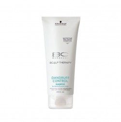 Bonacure Dandruff Control Shampoo 250ml - PHP1,120.00