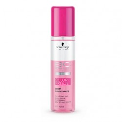 Bonacure Color Freeze Conditioner (Rinse Off)200ml - PHP1,120.00