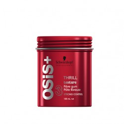 Thrill Fibre Gum - Control Level 3100ml - PHP1,085.00