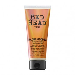 TIGI Colour Combat Colour Goddess Conditioner 200ml - PHP1,500.00