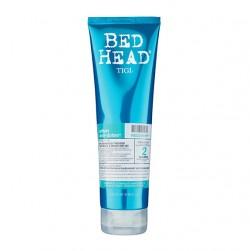TIGI Recovery Shampoo 250ml - PHP1,200.00