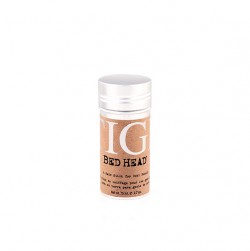 TIGI Bed Head Stick75ml - PHP1,500.00Soft, pliable wax sick that provides the perfect texture and hold with semi-matte finish.