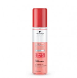 Bonacure Repair Rescue Intense Spray Conditioner200ml - PHP1,330.00