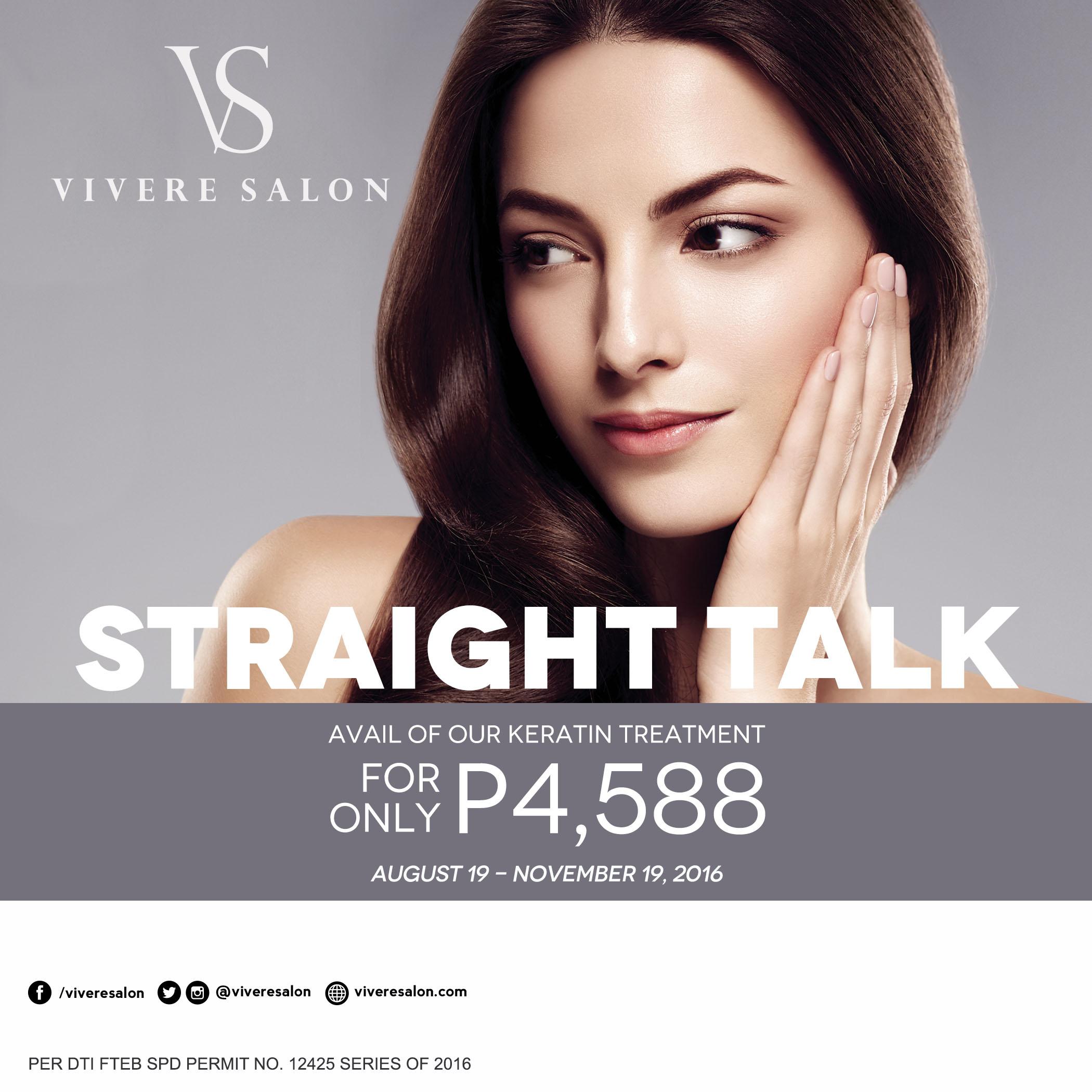 VS Straight talk_mall square